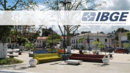 Prefeitura assina convênio para recuperação da Casa Mário Augusto Teixeira de Freitas