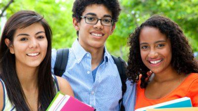 SEDUC convoca universitários para processo seletivo do PROUNIFAS