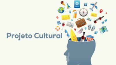 SETUR promove Curso para Elaboração de Projeto Cultural
