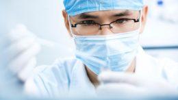 Saúde oferece Mutirão de Exames Laboratoriais para a população