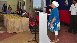 III Conferência Municipal de Políticas Públicas para Promoção da Igualdade Racial elege delegados