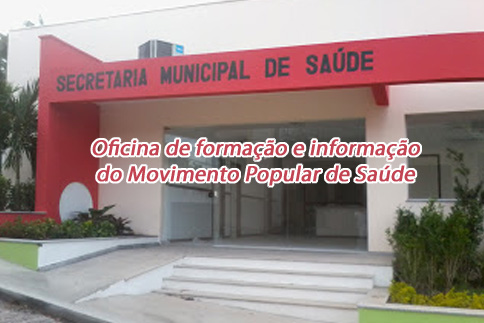 Foto_Oficina