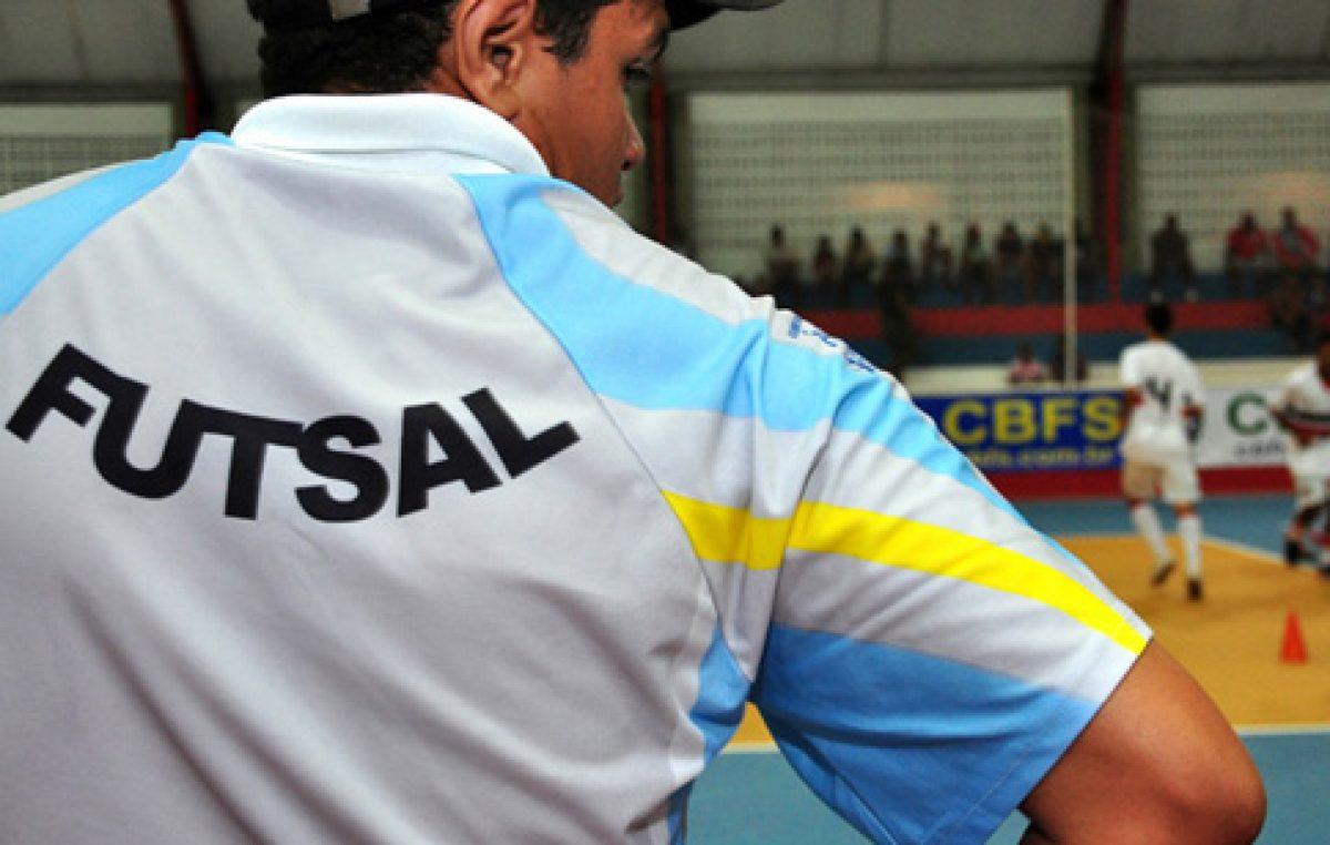 São Francisco Esporte Clube vence por 3×2 o C. E. Edgard Santos