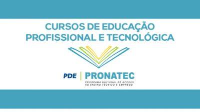 Prefeitura certificará 140 alunos em cursos profissionalizantes