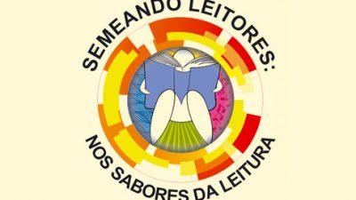 SEDUC promove sarau com crianças da rede municipal