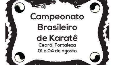 Karatecas sanfraciscanos trazem medalhas de ouro e bronze para o município