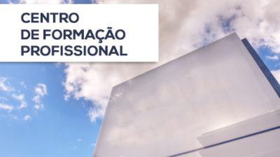 São Francisco do Conde vai ganhar um Centro de Formação Profissional