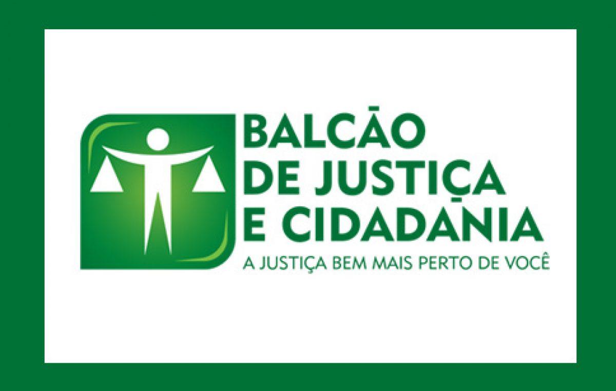 Centro Judiciário de Solução Consensual de Conflitos (CEJUSC Processual) completará 01 ano de fundação dia 07 de dezembro