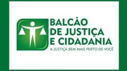 Prefeitura vai inaugurar Balcão de Justiça e Cidadania em 14 de outubro