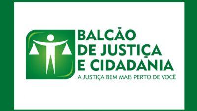 São Francisco do Conde ganhará Balcão de Justiça e Cidadania