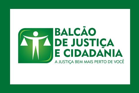 balcão_tj