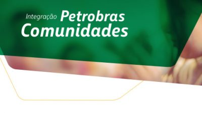 São Francisco do Conde recebe apoio da Petrobras para projetos sociais
