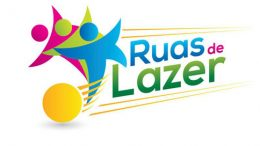 Secretarias promovem mais uma edição do Projeto Ruas de Lazer