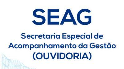 Roseira será o próximo bairro a ser atendido pela SEAG com a Escuta nos Bairros