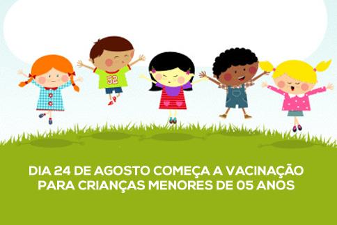 vacina_