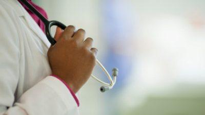 Secretaria da Saúde divulga resultado parcial do Processo Seletivo