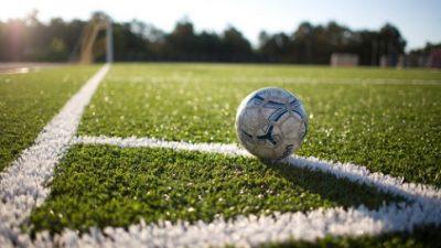 Associação Atlética: infantil perde e juvenil empata em partidas no final de semana