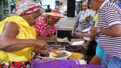 Curso de manipulação de alimentos acontece entre os dias 10 e 14 de março