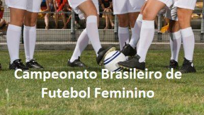 Seleção Feminina de Futebol de São Francisco do Conde jogou contra o time Ponte Preta no último domingo (14)