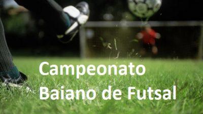 Chuva de gols marca os jogos do São Francisco Esporte Clube contra o Tremendão Club, de Riachão
