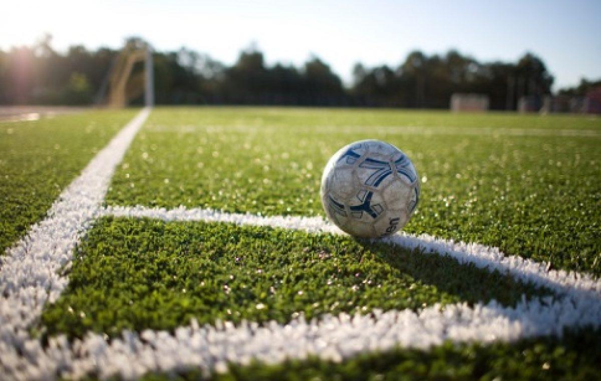 Desportivo São Francisco do Conde Esporte Clube estreia neste sábado (22) pelo Campeonato Baiano de Futebol Infanto e Juvenil