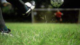 Associação Atlética chega a semifinal da Copa Carpina, mas perde para o Sport