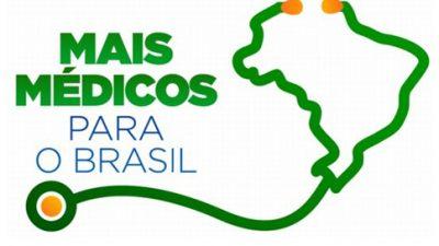 """Profissionais do programa """"Mais Médicos"""" fazem visita a São Francisco do Conde"""