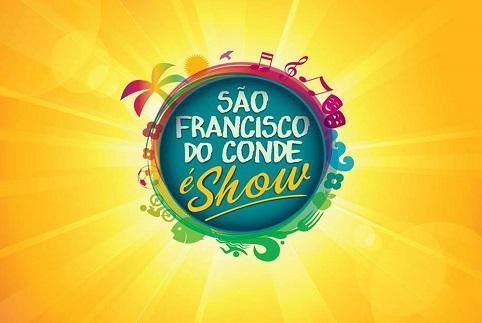 saofranciscoshow