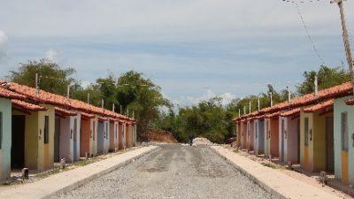 Prefeitura entregará Praça e Conjunto Habitacional no Socorro
