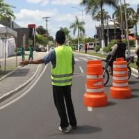 São Francisco do Conde: vias serão interditadas durante os festejos de Emancipação Política