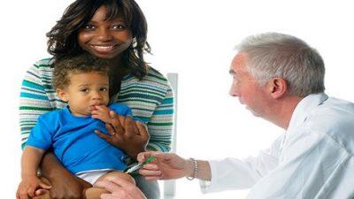 Sábado (26) é Dia Nacional de Vacinação Contra a Gripe