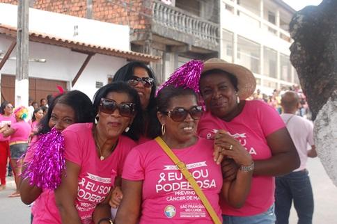 Outubro_Rosa_Caminhada