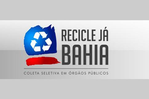 RecicleJa