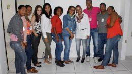 AGECOM é contemplada com seminário de Educação Ambiental