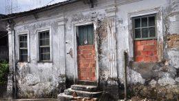 Prefeitura irá assinar Ordem de Serviço para recuperar a casa Mário Augusto Teixeira de Freitas