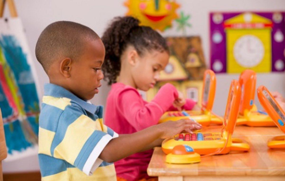Dia das Crianças: Núcleo Integrado de Cuidado à Criança e à Pessoa com Doença Falciforme terá programação especial para as crianças, nesta quinta-feira (10)
