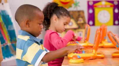 Cultura realiza festa em homenagem ao Dia das Crianças, neste sábado (12)