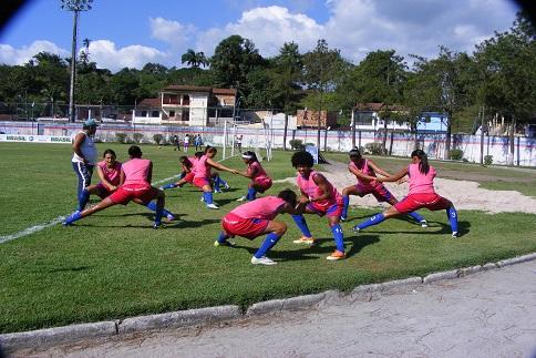 futebol feminino 2