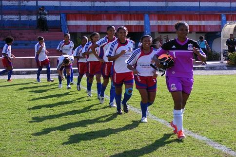 futebol feminino 3