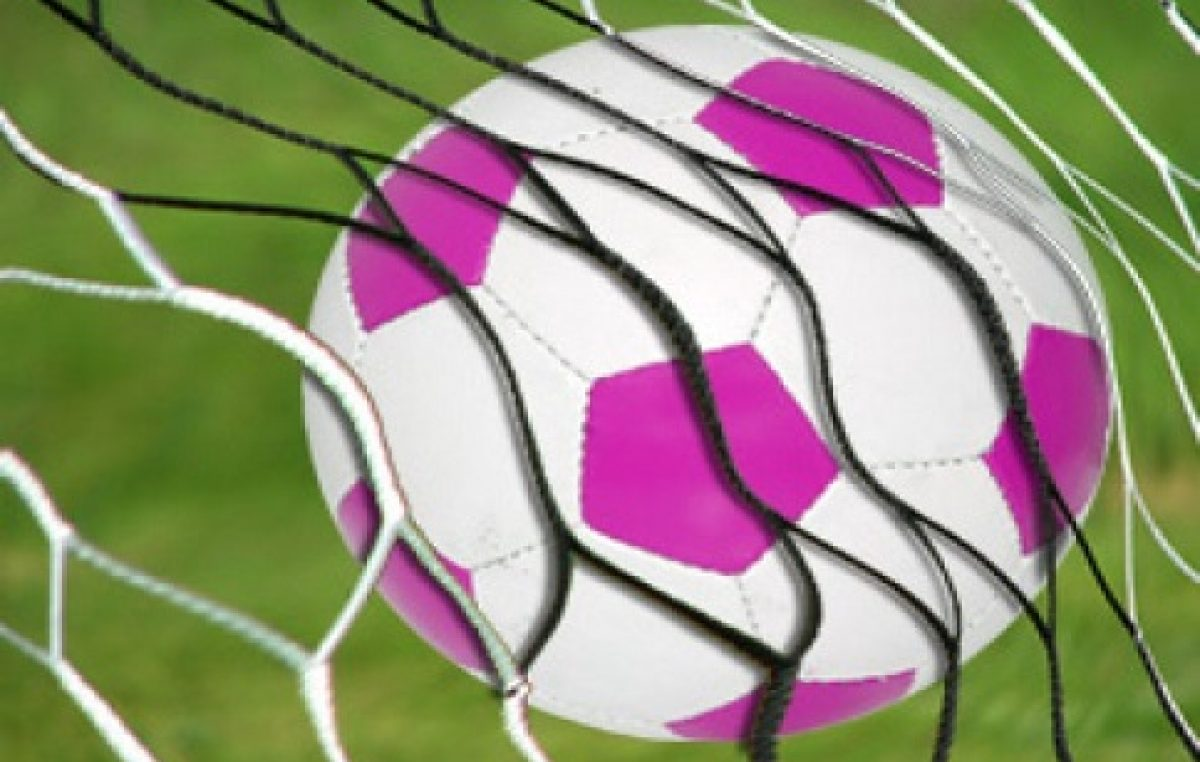 Campeonato Brasileiro: São Francisco do Conde (BA) X São José (SP) na quarta-feira, 20