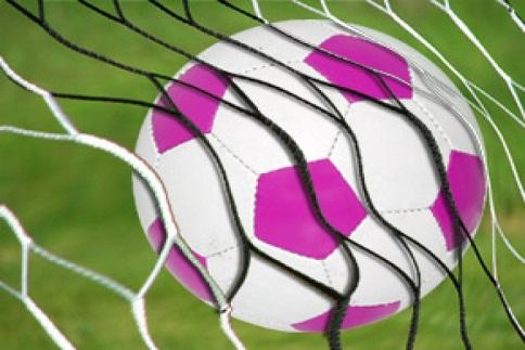 7b5f854e8c12d Futsal Feminino participa do Campeonato de Madre de Deus - Portal da ...