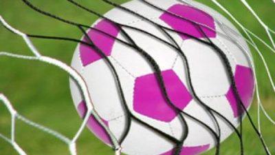 Campeãs baianas pela 13ª vez, meninas do São Francisco irão disputar a Copa do Brasil