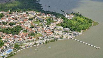 São Francisco do Conde passa a ter Conselho Municipal de Desenvolvimento Econômico