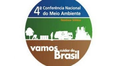 São Francisco do Conde marcou presença na Conferência Nacional de Meio Ambiente