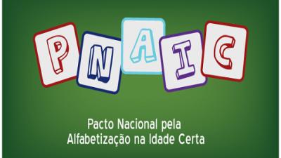 Representantes da SEDUC participam de evento do PNAIC em Salvador