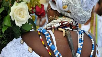 Lavagem de Campinas terá celebração religiosa e festa