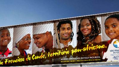 São Francisco do Conde terá atividades em homenagem ao Novembro Negro