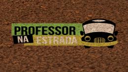 """São Francisco do Conde recebe projeto """"Professor na Estrada"""" com """"Aulão"""" de Jorge Portugal"""