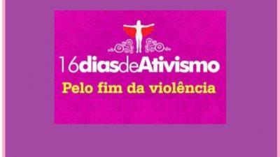Seminário sobre Racismo e Sexismo Institucional reúne comunidade sanfranciscana na Câmara de Vereadores