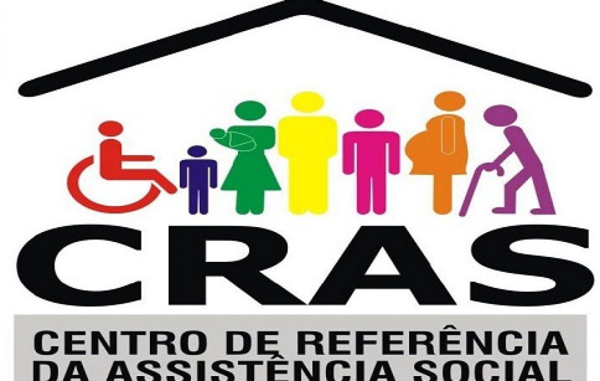 CRAS leva usuários do serviço de convivência a exposição na Caixa Cultural